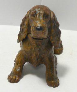 Dog Lighter