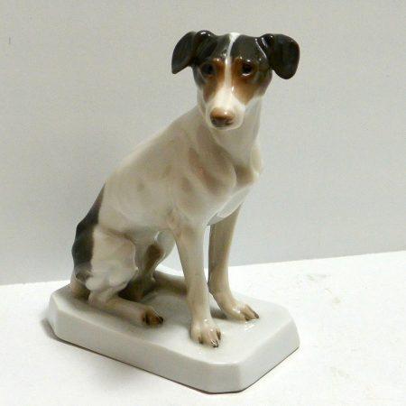 Dog Collectibles